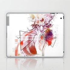 CTZ Laptop & iPad Skin