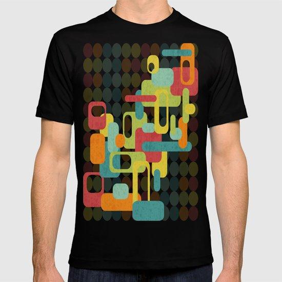 Talkin Bout My Generation T-shirt