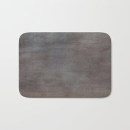 Textured fabric for background and texture Bath Mat