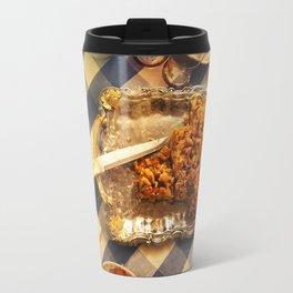 guest Travel Mug