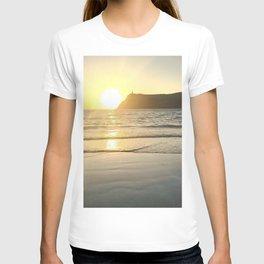 Port Erin T-shirt