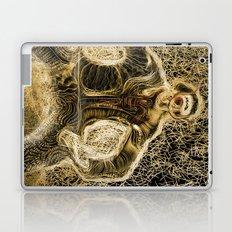 dalì-line Laptop & iPad Skin