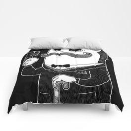 GentleMon Comforters