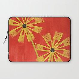 Simple Joys Laptop Sleeve