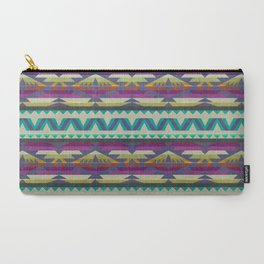 Pattern 4 Carry-All Pouch