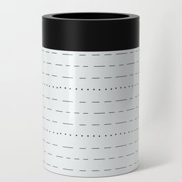 Coit Pattern 51 Can Cooler