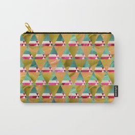 Tessa 1 Carry-All Pouch