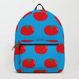 Tomato_D Backpack