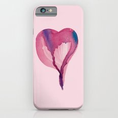 Heart Me Up Slim Case iPhone 6s