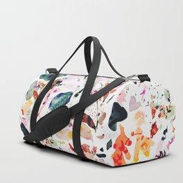 seasons Duffle Bag