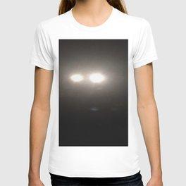 DeerInHeadLights T-shirt