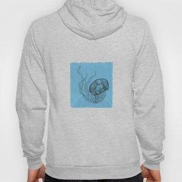 meduza  Hoody