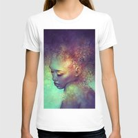 camouflage T-shirts featuring Camouflage by Anna Dittmann