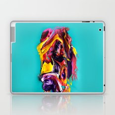 mess Laptop & iPad Skin