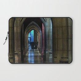 Washington National Cathedral, D.C. Laptop Sleeve