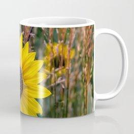 It Was Summer Coffee Mug