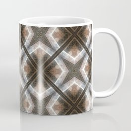 Glow out the dark Coffee Mug