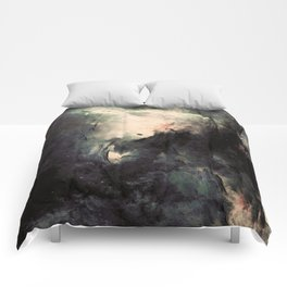 The Last Lullaby Comforters