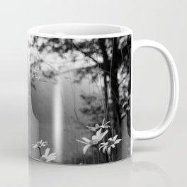 dream it Coffee Mug