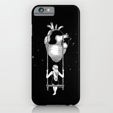 Mood Swings iPhone 6s Slim Case