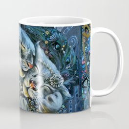 The Fitzgeralds Coffee Mug