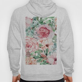 The Promised Calm Hoody