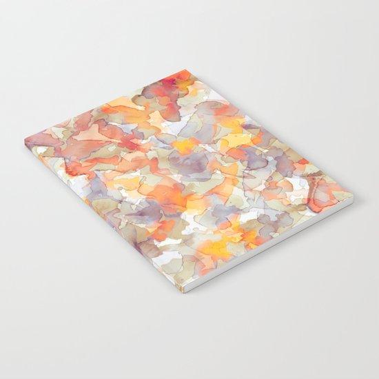 Flutter Notebook