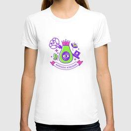 Avocado Kingdom T-shirt
