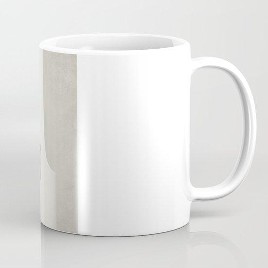 Criminal Business Mug