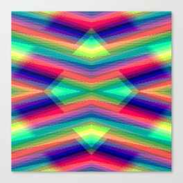 stange 4 Canvas Print