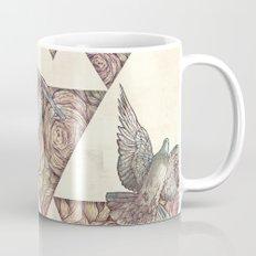 Nature Perfection Mug