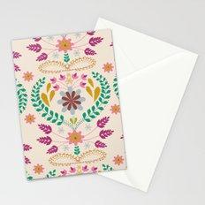 Bijoux Stationery Cards