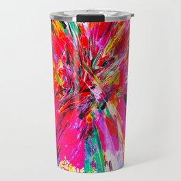 Nebula 09 Travel Mug