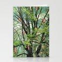 Trees by bengiles1
