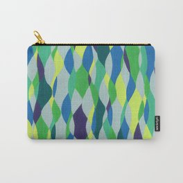 Resist Much Carry-All Pouch