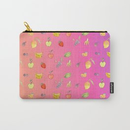 Fruits, fruits, fruits Carry-All Pouch