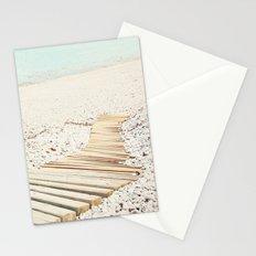 al fresco Stationery Cards