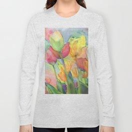 Renewal Long Sleeve T-shirt