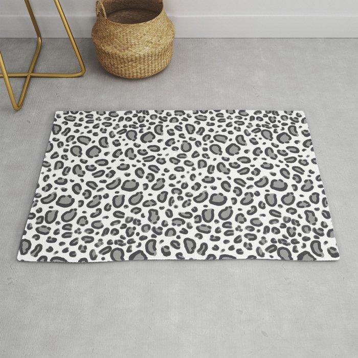 Cheetah Pattern Animal Spots