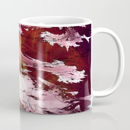 severe weather but tornado Coffee Mug