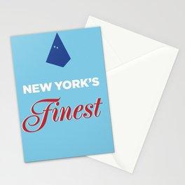 Finest Stationery Cards
