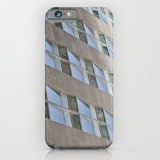 Rectangles Slim Case iPhone 6s
