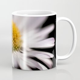 Daisy III Coffee Mug