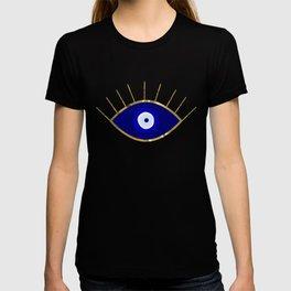 I See You Evil Eye T-shirt