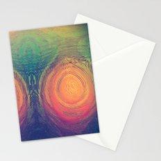 th'hyrryr Stationery Cards