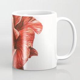 Rósin Coffee Mug