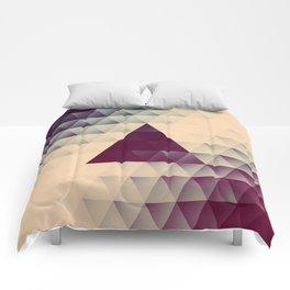 Randomik XXXIII Comforters