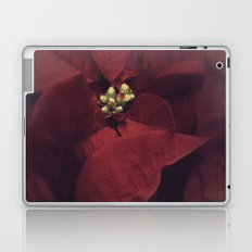 I'll Be Home For Christmas Laptop & iPad Skin