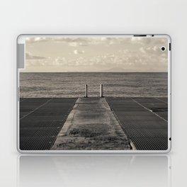 Look to Horizon Laptop & iPad Skin