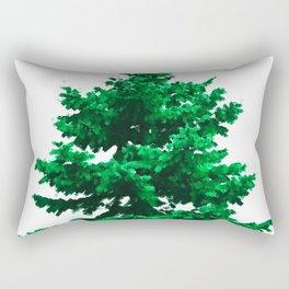 Lebanon Rectangular Pillow